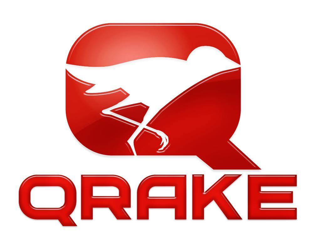 QRAKE Reward Services